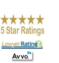 star-ratings11