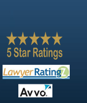 5 Star Reviewed San Diego Family Law Attorney