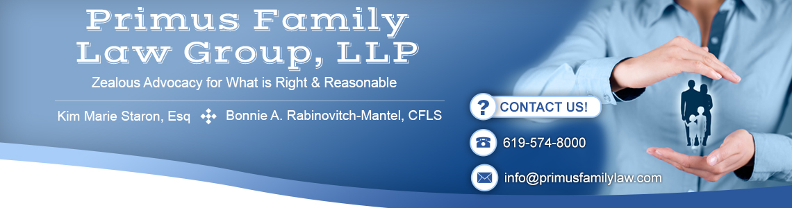 Primus-CFLS-Family-Law-Specialty